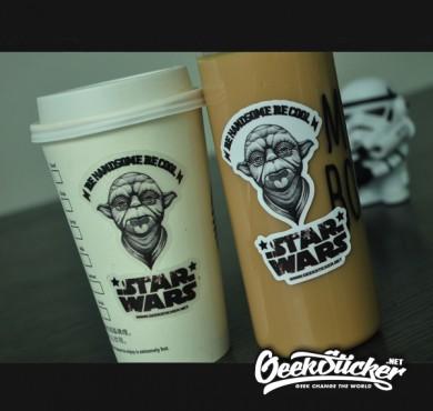 Master Yoda4