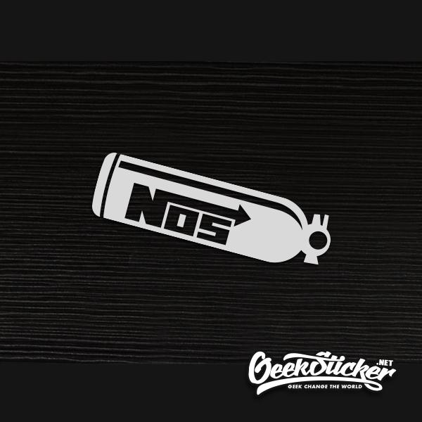 NOS sticker-1