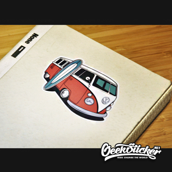classic vw beetle bus art graffiti waterproof suitcase. Black Bedroom Furniture Sets. Home Design Ideas