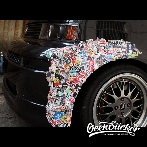 2_Car