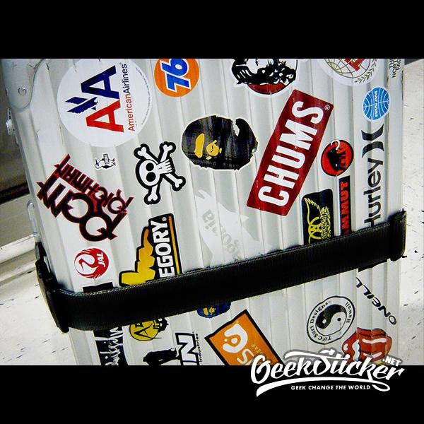 4_suitcase