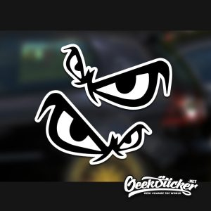 angry eyes sticker-6
