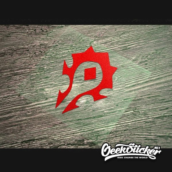 horde alliance stickers-4