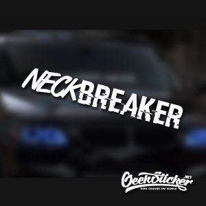 Geeksticker.net
